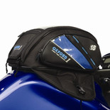 Oxford OL431 Tank Bag With Magnetic Fixing