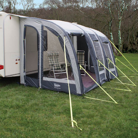 Image of Streetwize Streetwize 390 Ontario Inflatable Awning