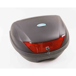 Oxford OL201 44 Litre Motorcycle Top Box