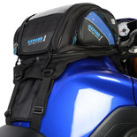 Oxford OL433 Tank Bag With Strap Fixing