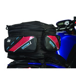 Oxford OL436 Tailpack