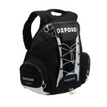 Oxford OL803 XS25 Lightweight Sports Back Pack