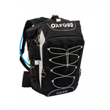 Oxford OL805 XS35 Ultimate Back Pack