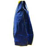 Streetwize WMB Waste Master and Waste Hog Bag