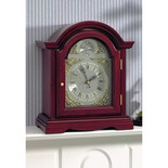 Clarke Chichester Carriage Clock