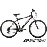 "Activ Gritstone Off-Road Mens Bike (17"" Frame)"