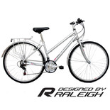 "Activ Oakland 700C Womens Bike (19"" Frame)"