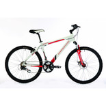 "Barracuda Core Mountain Bike (20"" Frame)"