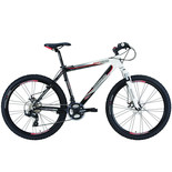 "Lombardo Sestriere 300 Mountain Bike (21"" Frame)"