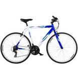 "Barracuda Vantos Road Bike (22"" Frame)"