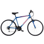 "Flite Active Hard Tail Mountain Bike (20"" Frame)"
