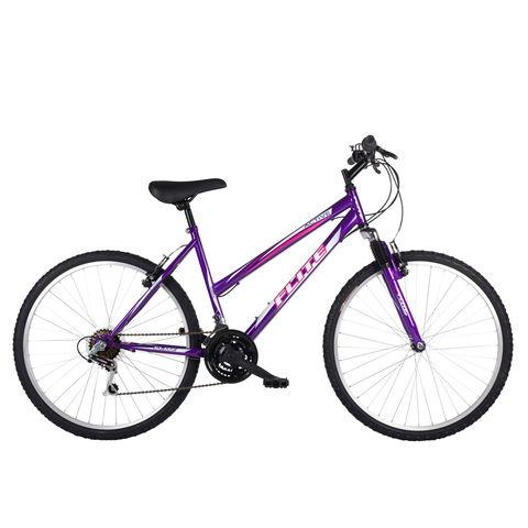 "Image of Flite Flite Active Hard Tail Ladies Mountain Bike (18"" Frame)"
