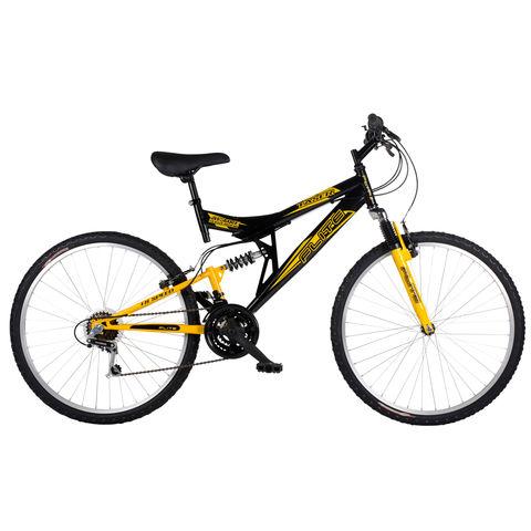 """Image of Flite Flite Taser 2 Full Suspension Mountain Bike (18"""" Frame)"""