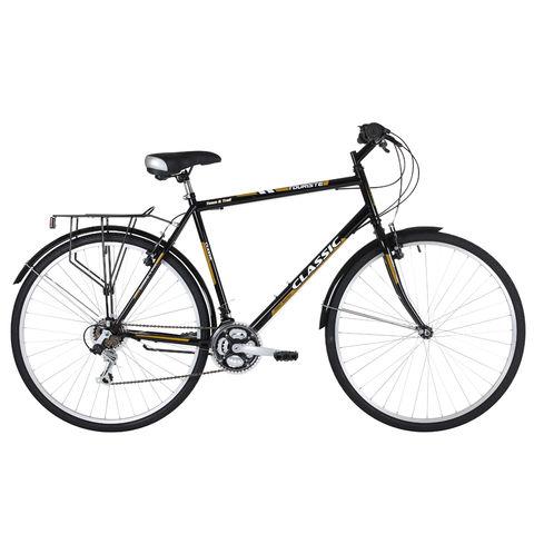 "Image of Classic Classic Touriste Trekking Bike (22"" Frame)"