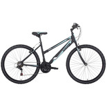 "Barracuda Draco I WS Hard Tail Ladies Mountain Bike (17"" Frame)"