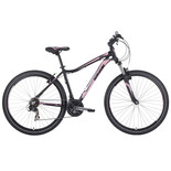 "Barracuda Draco II WS Hard Tail Ladies Mountain Bike (18"" Frame)"