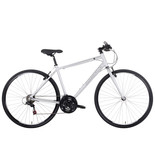 "Barracuda Hydra I Hybrid Bike (17"" Frame)"