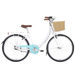 "Barracuda Dorado 3 Comfort Bike (19"" Frame)"