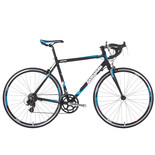 "Barracuda Corvus I Road Bike (56cm/22"" Frame)"
