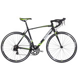 "Barracuda Corvus II Road Bike (59cm/23"" Frame)"