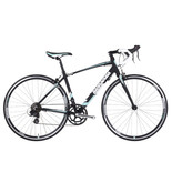 "Barracuda Corvus II WS Ladies Road Bike (48cm/18"" Frame)"