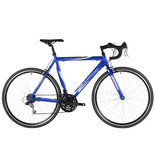 "Vitesse Sprint Road Bike (22.5"" Frame)"