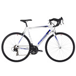 "Vitesse Swift Road Bike (55.5cm/21"" Frame)"