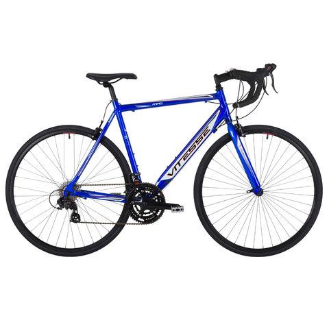"""Image of Vitesse Vitesse Rapid Road Bike (55.5cm/21"""" Frame)"""