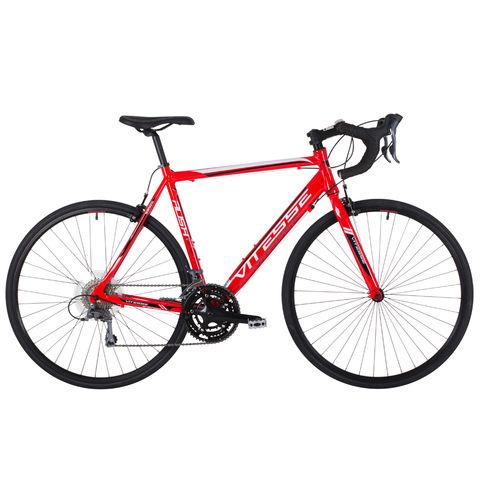 """Image of Vitesse Vitesse Rush Road Bike (55.5cm/21"""" Frame)"""