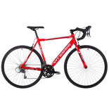 "Vitesse Rush Road Bike (55.5cm/21"" Frame)"