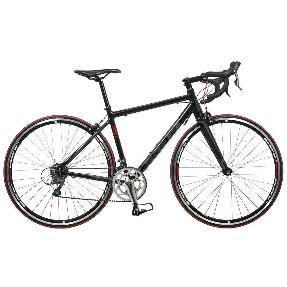 Avenir Race Road Bike (47cm/18\