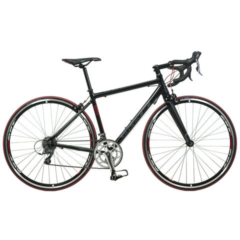 Designed By Raleigh Avenir Race Road Bike (47cm/18″ Frame)