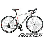 "Avenir Perform Road Bike (51cm/20"" Frame)"