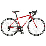 "Mens Avenir Aspire Road Bike (55cm/21"" Frame)"