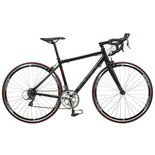 "Avenir Race Road Bike (55cm/21"" Frame)"