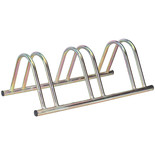 3 Section Cycle Rack/Stand