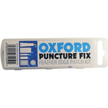 Oxford CK101 Puncture Repair Kit