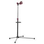 Sealey BS102 Workshop Bicycle Stand