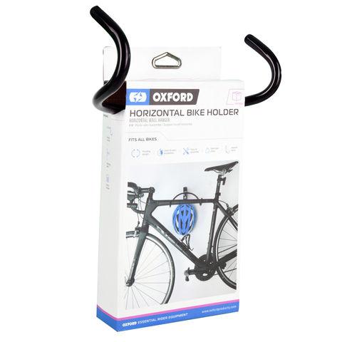 Oxford Oxford DS361 Horizontal Bike Holder