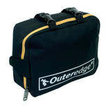 Outeredge Bag for Folding Bike