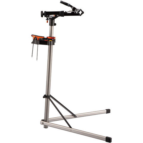 Image of Machine Mart Universal Work Stand for Bike Repair