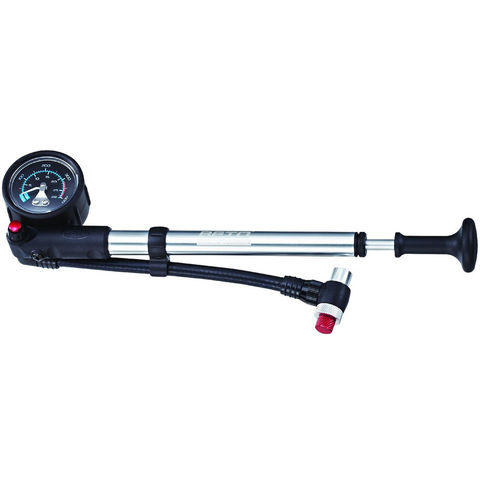 Image of Machine Mart Beto Alloy Shock Pump