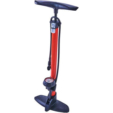 Image of Machine Mart High Performance Cycle Stirrup Pump