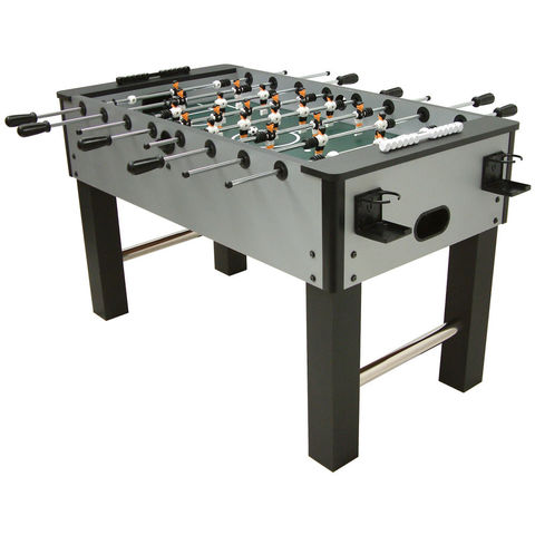 Image of Mightymast Leisure Mightymast Leisure 5ft Lunar Table Football Table