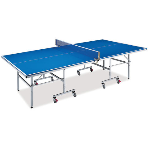 Mightymast Leisure Mightymast Leisure Team Indoor Table Tennis Table