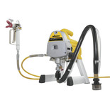 Wagner Project Pro117 High Performance Airless Sprayer