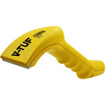 V-TUF Cobra Paint Scraper with Extraction Hose