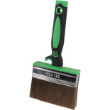 Rodo FBBB003 Shed & Fence Block Brush