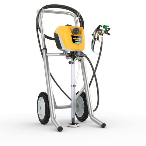 Image of Wagner Wagner Control Pro 350 M Airless Paint Sprayer