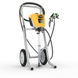 Wagner Control Pro 350 M Airless Paint Sprayer